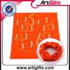 Heißer Verkauf Microfiber PolyesterBandana