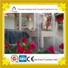 Villa Outdoor Water Curtains per Decoration