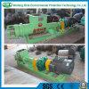 Máquina Shredding Multifunctional, triturador fino universal