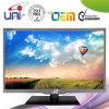 Fördernder preiswerter Preis bester kleiner LED Fernsehapparat