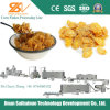 Frühstückskost- aus GetreideCorn Flakes, die Produktionszweig aufbereiten