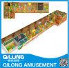 Indoor Spielgeräte Freizeitpark (QL-1215J)