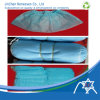 Shoes Cover를 위한 PP Spunbond Nonwoven Fabric