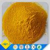 Rivestimento a resina epossidica chimico dell'interno della polvere