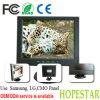 10.4  HDMI/USB-LCD Überwachungsgerät