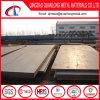 Плита углерода высокого качества 50 Mn стальная