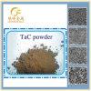 Polvere del carburo del tantalio, materie prime della ceramica fine