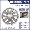 Самые лучшие продавая крышки оправы колеса внешнего вспомогательного оборудования автомобиля пластичные