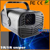 Nuova Club DJ discoteca 2r Sinper Scan Beam Stage Light (SF-214) di 2015