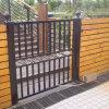 Balancez Gate Opener (ANNY 1802F)