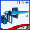 Supplier professionnel pour Crude Oil Filter Press Machine