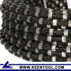 Granite Quarrying를 위한 다이아몬드 Wire Rope