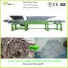Dura-Shred Bajo Costo trituradora de papel para la Venta (TSD1663)