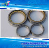 A&F Manufacturer Cylindrical Roller Bearing (NU1010M) Roller Bearings