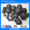 Отливка Ball, Casting Grinding Ball, 20mm-150mm