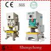 Jh21 de Pneumatische Pers van de Macht met CE&ISO