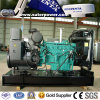 CE Approved 200kVA/160kw Volvo Power Diesel Electric Generator Set