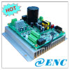 60Hz Variable Speed Drive에 0.75kw Single Board Single Phase 220V 50