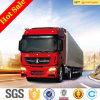 Beiben 6X4 380HP 트랙터 트럭