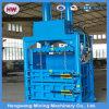 Машина давления Baler металла 40 тонн гидровлическая