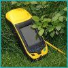 Gis 자료 수집 장치 GPS 소형 GPS 수신기