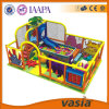 Disegno Home Shopping Mall Indoor Play di Vasia New per Kids