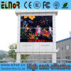 Outdoor P16 Full Color Video LED Display for Advertising