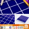 DOT montaggio Piscina Dark Blue Porcelain Mosaic (C648004)