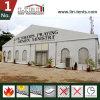 barraca de alumínio da estrutura do frame de 15X20m para a barraca de Ramadan da barraca do Haj da igreja