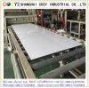 PVDF zusammengesetztes Aluminiumpanel-/PE-zusammengesetztes Aluminiumpanel für das Bekanntmachen und Aufbau