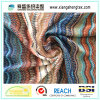 Compsite Filament Printing шифоновое Crepe Fabric для Garment