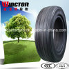 La Cina Good Quality I-1 Implement Tyre (760L-15)