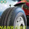 Auto peças sobresselentes Truck Tyre e Industrial Truck Tyre