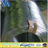 Qualität und Low Price Galvanized Wire (Anping-XINAO)