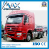 Niedrigstes Price Sinotruk HOWO A7 6X2 Tractor Truck