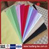 Tecido de algodão de alta qualidade vendido em 2017 China