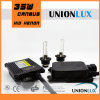 Alta calidad 35W Z3 D2s Canbus HID Xenon Ballast Kit