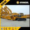 Máquina escavadora Xe80 nova para a venda