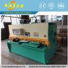 Máquina de corte do metal de folha com tecnologia e qualidade do Acl