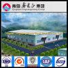 Полуфабрикат мастерская стальной структуры (SSW-64)