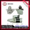 Nuovo motore del motore d'avviamento del camion M2t84471/2 per la legenda della Honda (2-1853-MI)