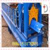 Protezione d'acciaio del Ridge del tetto di colore della fabbrica di Dx che forma macchina (312)