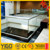 Glass Railing Deck Systems
