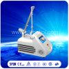CO2 Bruchfachmann-Laser-Haut-Festziehen