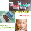 2016 péptido caliente Melanotan-2 con la calidad perfecta Mt-2