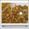Diamante industrial, diamante de Hthp, diamante sintético, surtidor del diamante