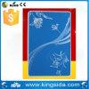 Blaues Wasser-Kristallreinigungsapparat (JSD-HD-03)