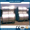 Z275 ASTM-A653 Ss50 Zink beschichtete Eisen-Spule