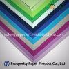Papel del color de la alta calidad 180GSM