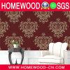 Papier peint de mode pour le matériel de décoration (550g/sqm)